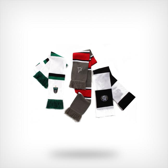 Vip sjaal 3