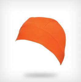 Bandana oranje