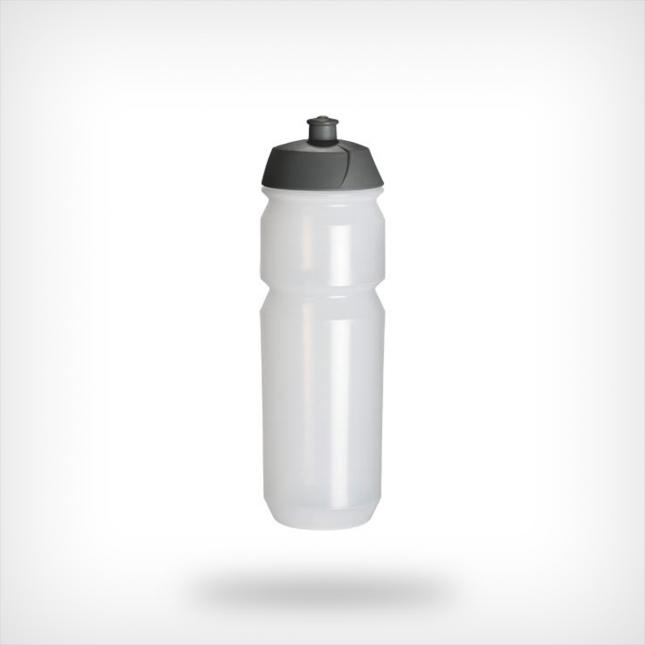 Tacx Shiva 750 cc transparant