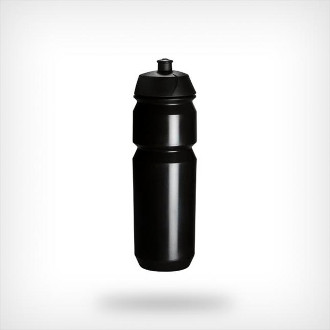 Tacx Shiva 750 cc zwart