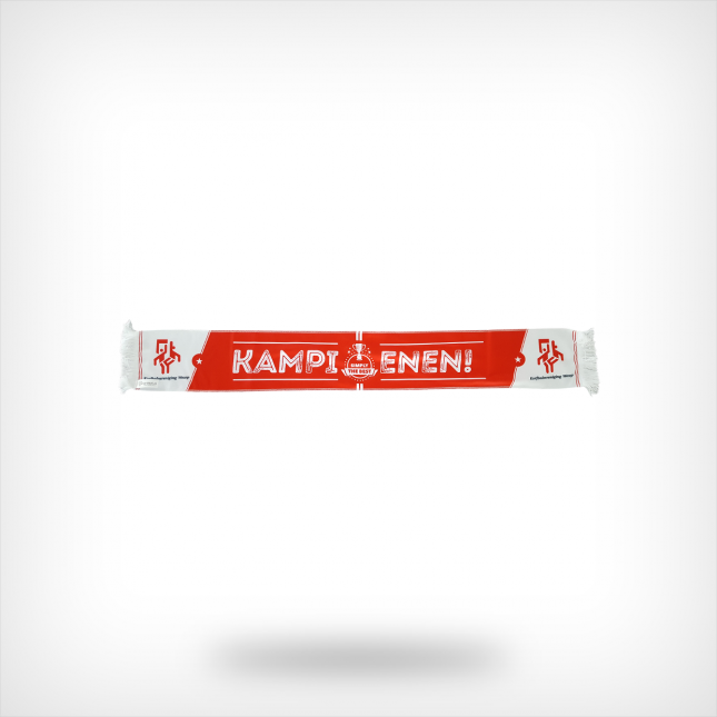 kampioenssjaal KV-Wezep-1