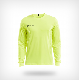 Craft Squad Goalkeeper heren shirt, 1905588