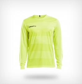 Craft Progress Goalkeeper heren shirt, 1905589