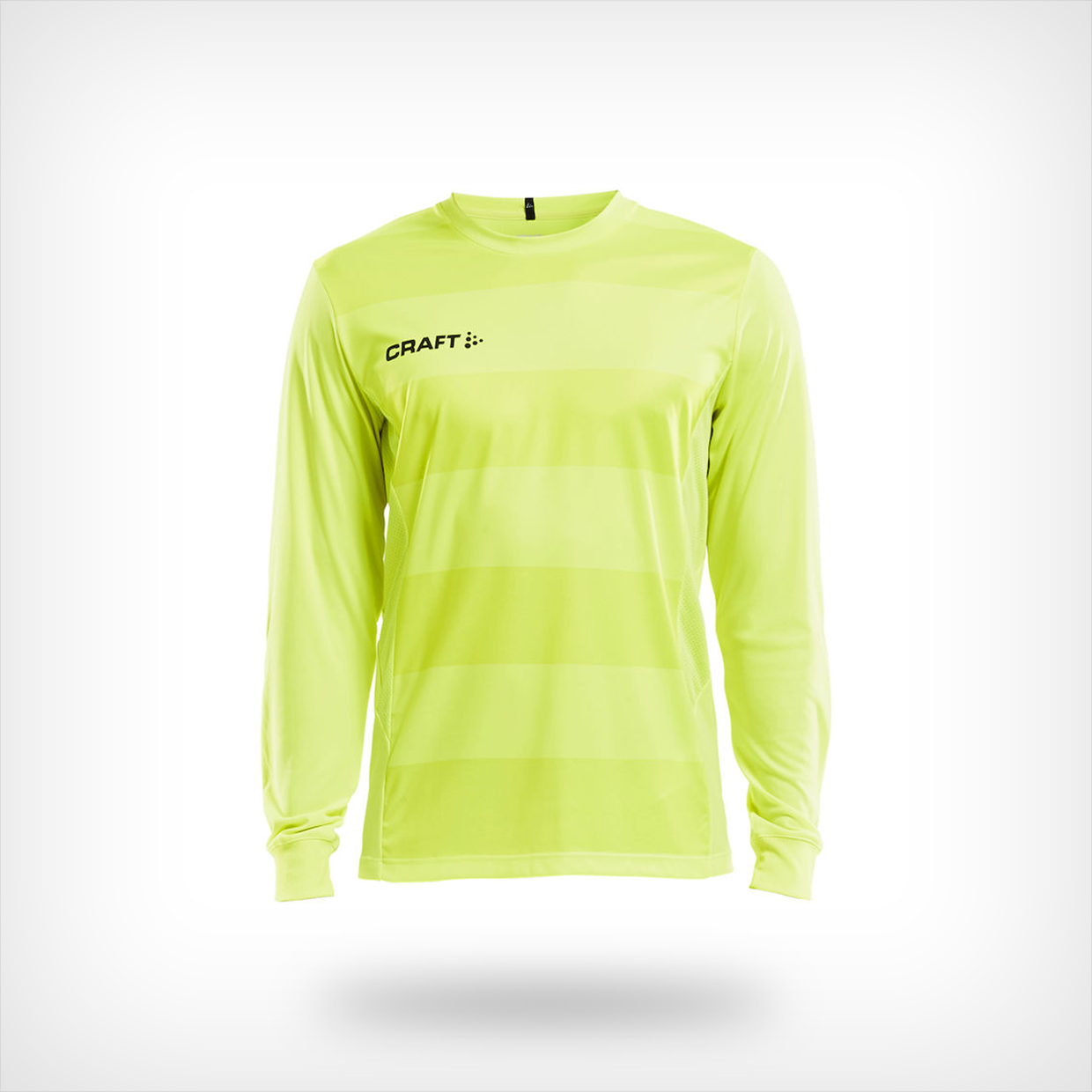 Craft Progress Goalkeeper heren shirt, 1905589
