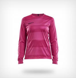 Craft Progress Goalkeeper dames shirt, 1905591