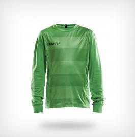 Craft Progress Goalkeeper kids shirt, 1905593