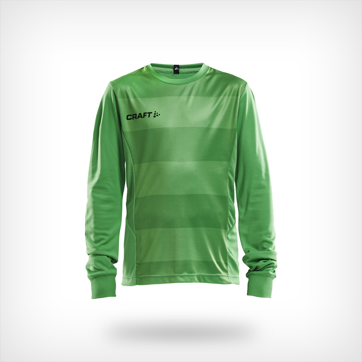 Craft Progress Goalkeeper kids shirt, 1905593