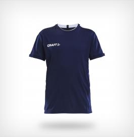 Craft Practice kids t-shirt, 1905636