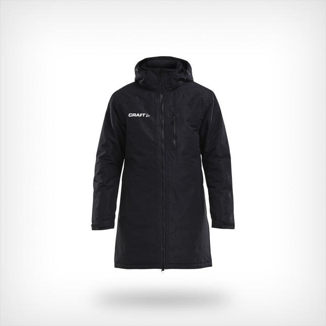 Craft Parkas heren jack, 1905982