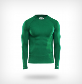 Craft heren longsleeve, 1906255