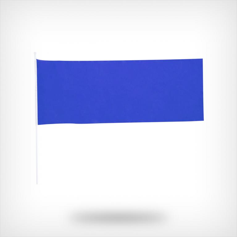 Vlag Portel